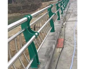 桥梁钢火狐体育官网